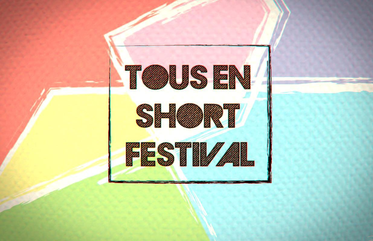 Festival Tous en Short